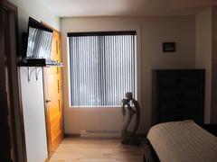 cottage-rental_condos-la-detente_89140