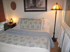 cottage-rental_condos-la-detente_89144