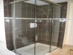cottage-rental_condos-la-detente_89147