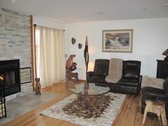 rent-cottage_Bromont_89130