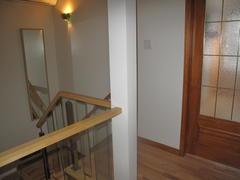 rent-cottage_Bromont_89138