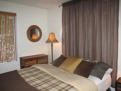 rent-cottage_Bromont_89142