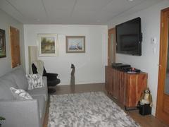 rent-cottage_Bromont_89145