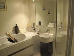 rent-cottage_Bromont_89151