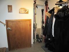 rent-cottage_Bromont_89153