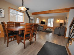 cottage-for-rent_eastern-townships_105484