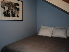 cottage-for-rent_eastern-townships_87821