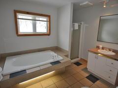 cottage-rental_le-champetre_105483