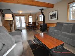 cottage-rental_le-champetre_105485