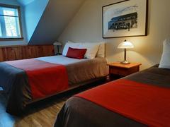 cottage-rental_le-champetre_116898