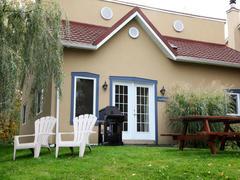 cottage-rental_le-champetre_40059