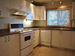 rent-cottage_Sutton_10472