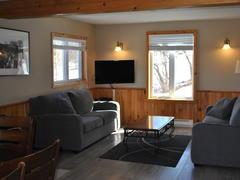rent-cottage_Sutton_115976