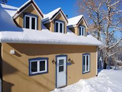 rent-cottage_Sutton_87816
