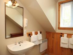 rent-cottage_Sutton_87817