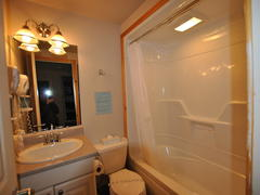cottage-for-rent_eastern-townships_105521
