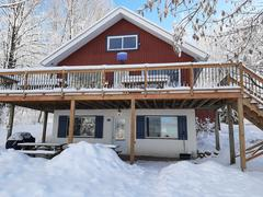 cottage-for-rent_eastern-townships_115978