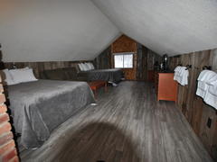 cottage-for-rent_eastern-townships_116899