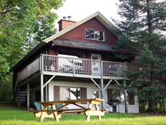 cottage-for-rent_eastern-townships_18929