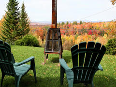 cottage-for-rent_eastern-townships_82104
