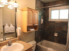 cottage-for-rent_eastern-townships_82111