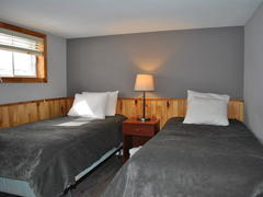 cottage-rental_le-suttonois_88381
