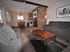 rent-cottage_Sutton_105516