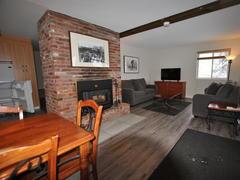 rent-cottage_Sutton_105517