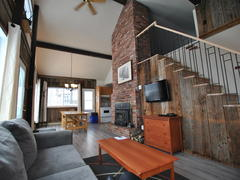 rent-cottage_Sutton_105518