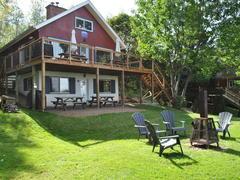 rent-cottage_Sutton_82103