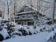 rent-cottage_Sutton_88370