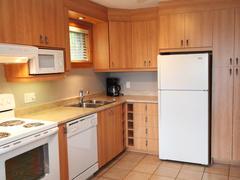 rent-cottage_Sutton_88372
