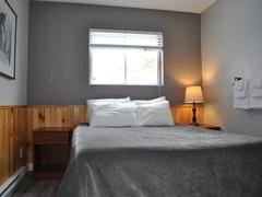 rent-cottage_Sutton_88380