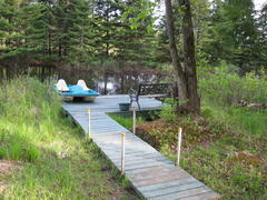 cottage-for-rent_eastern-townships_27076