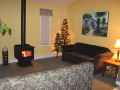 cottage-for-rent_eastern-townships_30293