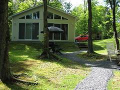 cottage-rental_la-brise-d-orford_27074