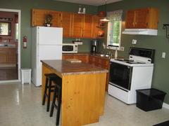 rent-cottage_Austin_100443