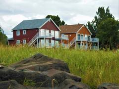 chalet-a-louer_chaudiere-appalaches_116523