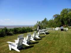cottage-for-rent_chaudiere-appalaches_116519