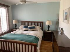 cottage-for-rent_chaudiere-appalaches_129900