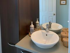 cottage-for-rent_chaudiere-appalaches_130188