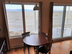 cottage-for-rent_chaudiere-appalaches_130424