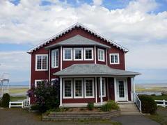 cottage-rental_l-oie-blanche-sur-mer-493_76991