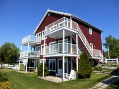 rent-cottage_St-Jean-Port-Joli l'Islet_76990