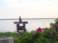 cottage-for-rent_gaspesie_22247