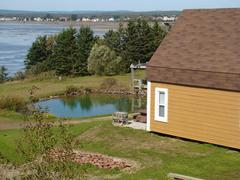 cottage-for-rent_gaspesie_22255