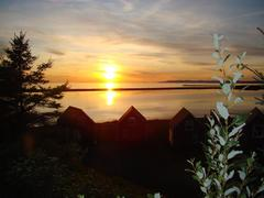 cottage-for-rent_gaspesie_22263