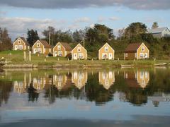 cottage-rental_les-chalets-des-bles-de-mer_22245
