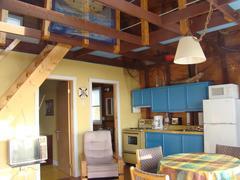 location-chalet_les-chalets-des-bles-de-mer_22248