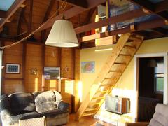 rent-cottage_Bonaventure_22262